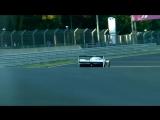 THE LOUDEST RACE CAR EVER - 1992 #Lola T92_10 (#Judd #V10 Scream)