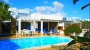 Sun Grove Villas Spa, Playa Blanca, Spain