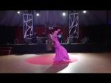 Gana el hawa ART Oriental Bazaar Gabrielyan Diana end orchestras of Arabic music 21099
