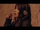 Лилу / LILY - Оттолкнулись (Премьера видео 2018)