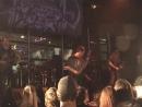 State Of Mind (выступление на разогреве группы Marduk в Хабаровске_2.05.2010)
