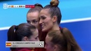 La Selección femenina de fútbol sala golea a Rumanía 12 1
