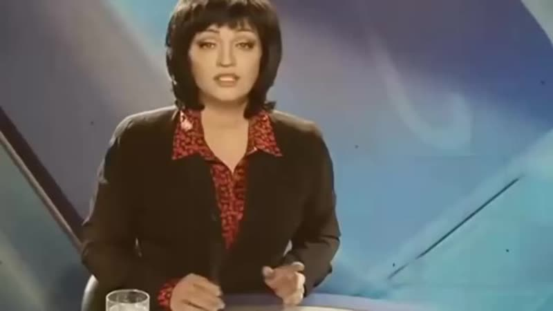 ПРОСТО ЕГО НЕНАВИЖУ МУ..КА. Мария Лондон о Путине(360P).mp4