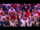 Чемпионат мира 2017. Группа В. 4 тур. Чехия - Норвегия. 11.05 17.15