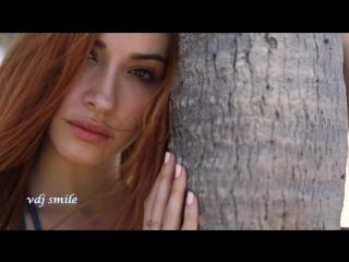 Jamie Woon - Lady Luck (Mad Morello  Igi Remix)  DEEP IT MUSIC