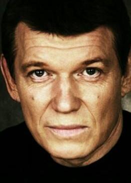 actor юрий лахин. юрий николаевич лахин (род. 23 июля 1952, запорожье, украинская сср, ссср) - советский и российский актёр театра и кино. биография. родился в запорожье, но провел там только