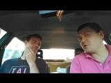 Антон Аксёнов - Live