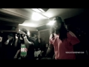 Young Buck Waka Flocka Turn Up On Dat (WSHH Exclusive - Official Music Video)