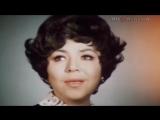 Майя Кристалинская - Нежность ( 1976 )