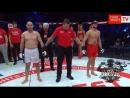 Fight Nights 85 Зелим Имадаев - Иван Глухак