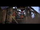 Sabaton - Kingdom Come_ Deliverance - Manowar