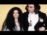 John Lennon - Yoko Ono - Hard Times Are Over