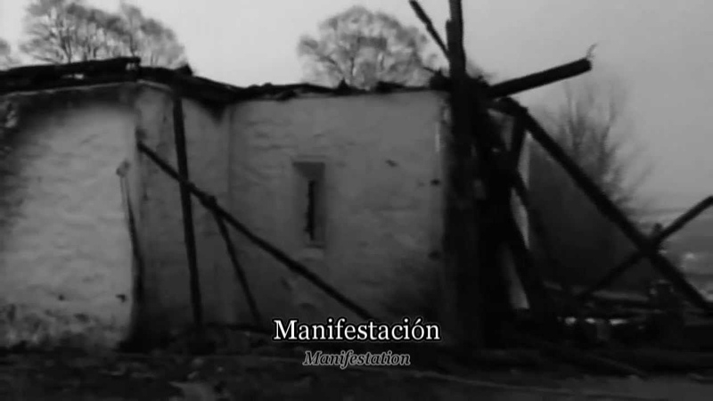 Burzum - Lost Wisdom (HD [Sub Esp Lyrics] 720p) UNOFFICIAL VIDEOCLIP