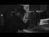 Rigos - Карт Бланш (720p).mp4