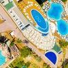 Waterplanet Hotel and Aquapark