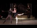 12.05.2015 Moscow Classical Ballet at Novaya Opera Moscow, Natalia Ogneva, Nikolay Chevychelov, Alexey Orlov, Black Swan PDD