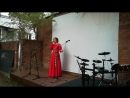Анна Фоменко - Сердце не камень