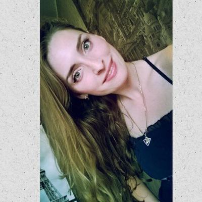 Анна Фетинг