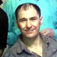 Андрей Баяндин