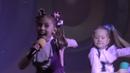 Группа Крутые девчонки - Танцуй со мной