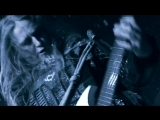 ORDEN OGAN - The Things We Believe In (2012) __ official clip __ AFM Records