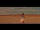 Akcent feat Reea Stole My Heart DJ Tarkan Remix Official Video 2018