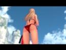 [MV] BnS Sexy Edition R-18 14