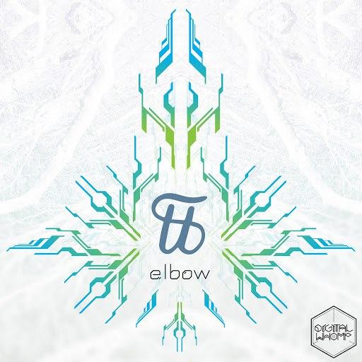 Elbow альбом Squid Lips / Cinchona