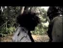 Jason vs Leatherface 2010