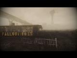 Стрим 10-11.02.2018 (Fallout: Dust #5)