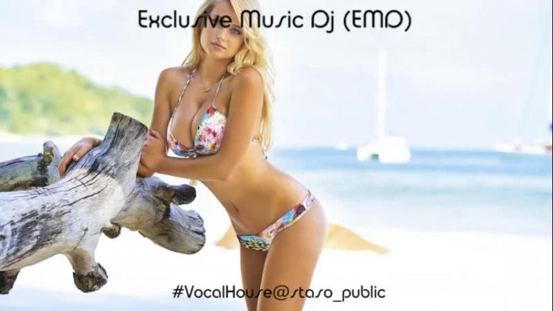 Live: Exclusive Music Dj (EMD)