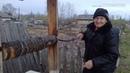 Северный Кузбасс. поселок Яя. Тайга. Пол России на машине 4 часть