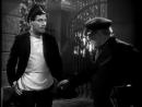 А.Н.Островский. Спектакль - Волки и овцы (1952)