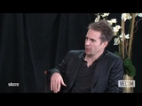 Sam Rockwell Talks to Vanity Fair's Krista Smith About the Movie