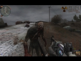 S.T.A..L.K.E.R - Call of Pripyat (SharonStreamz)