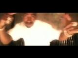 2Pac - WestSide Anthem (ft. Ice Cube) 2017