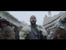 Jah Khalib - Медина - Премьера Клипа.mp4
