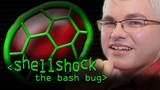 Shellshock Code &amp the Bash Bug - Computerphile