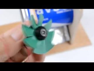 Автоматическая чистилка семечек-Бери и Делай