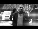 Легенды Про...CENTR - Аутро
