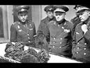Вот в каких МУКАХ умира*л Гагарин - Архивы РАССЕКРЕЧЕНЫ!