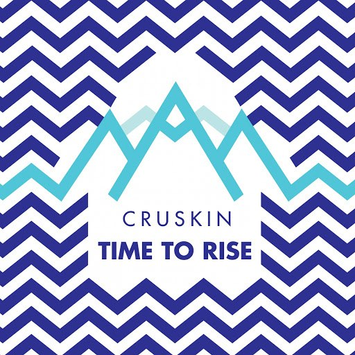 Cruskin альбом Time to Rise