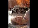 Schwarzer Panther (2014) Германия