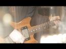 Jolana Superstar USSR Guitar Boss Super Octave OC 3 ZZ Top Blues Style