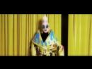 🖤edit | Sasha Velour | RuPaul's Drag Race Season 9🖤