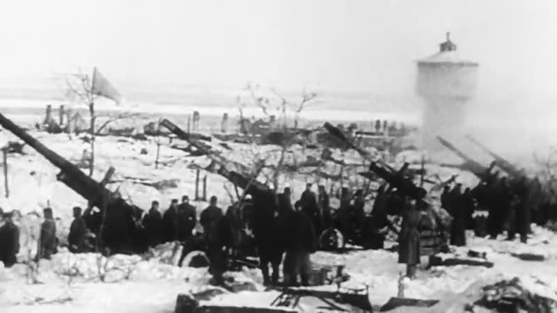 Суперсооружения третьего рейха 5.2 (Курская битва)