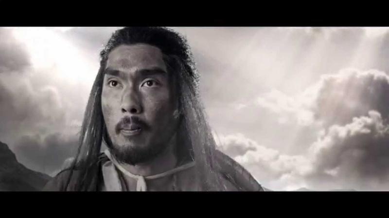 Nestlé Indonesia Video Iklan KITKAT miniBREAKvideo 4 Mentok The Legend Pendekar Golok Emas
