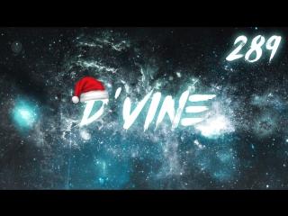 D'VINE#289