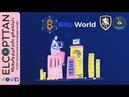 شرح موقع إستثمار البيتكوين Bits-World