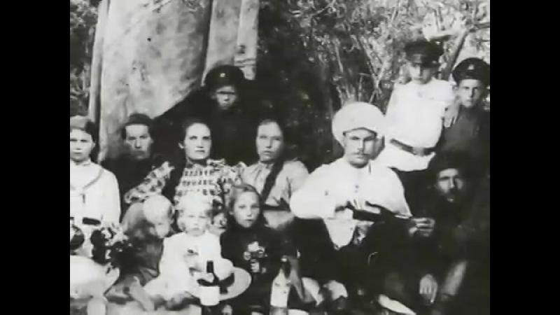 Город Каракол - основан в Туркестане в 1869 г - русскими казаками